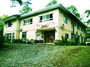 秋元屋旅館の写真