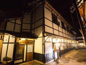 オーベルジュ 御宿 櫻井の写真