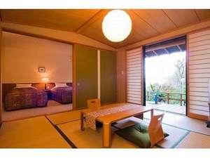 マストランプ -源泉掛け流しの小さなホテル-