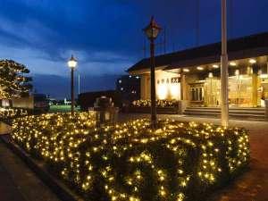 富士野屋夕亭の写真