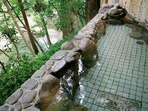塩江温泉郷 さぬき温泉