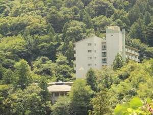 塩江温泉郷 さぬき温泉の写真