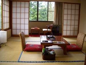 日本秘湯を守る会【公式WEB専用】渓雲閣
