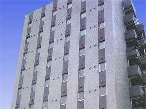 ホテルクラウンヒルズ勝田 表町店(BBHホテルグループ)の写真