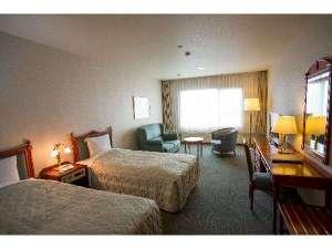 スカイパークホテル