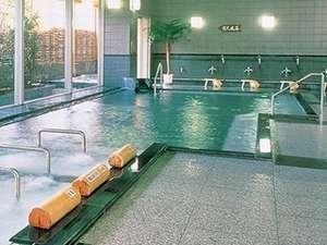 湯河原ホテル四季彩