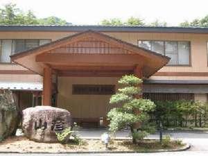 信州安曇野穂高温泉 割烹旅館 山彦の写真