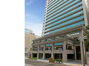 神戸ルミナスホテル三宮の写真