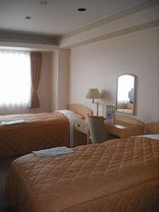 シティホテル ミチ