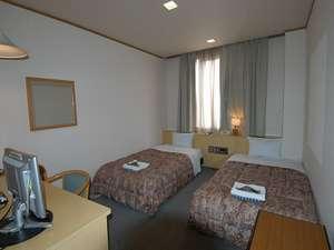 観音寺グランドホテル