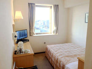 HOTEL AZ 福岡金の隈店