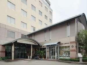 宇和島第一ホテルの写真