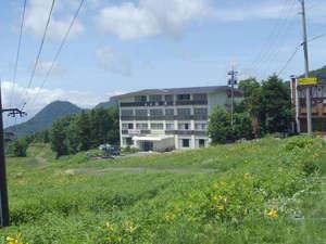 横手 山本荘