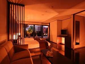 ホテル 安い 京都 【京都ひとり旅】安くて贅沢に過ごせるオシャレなホテル5選