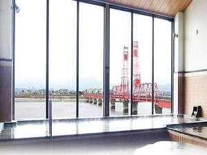大川リバーサイドホテル