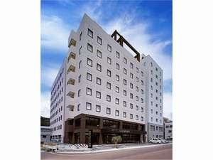 ホテルニュー奄美の写真