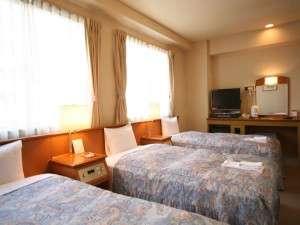 芝大門ホテル