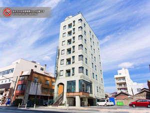 ホテルエリアワン延岡(HOTEL Areaone)