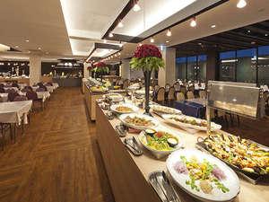 �z�e���@�ӂ��F2011�N8�����j���[�A�� �o�C�L���O��� dining Hestia