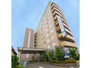ホテルルートイン焼津インターの写真