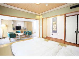東京第一ホテル那覇シティリゾート