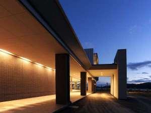 陸前高田 キャピタルホテル1000の写真