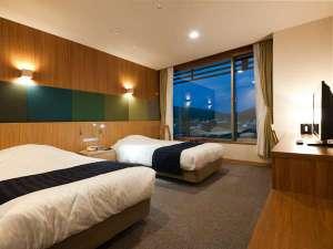 キャピタルホテル1000外観