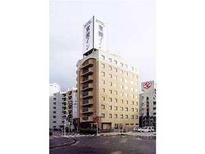 東横INN鳥取駅南口の写真