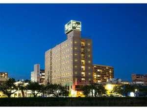 水戸プリンスホテルの写真