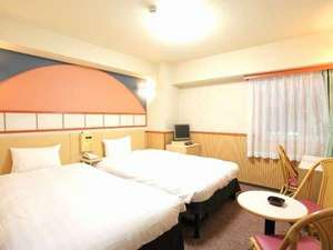 ホテル丸谷