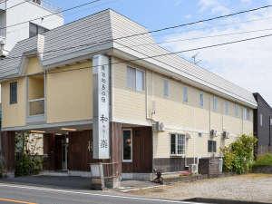 松島ホテル和楽の写真