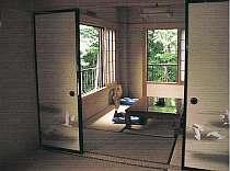 旅館山水の施設写真1