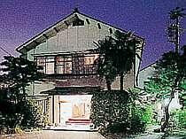 谷野旅館の施設写真1