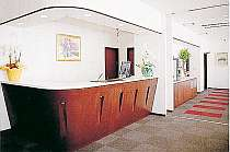 ビジネスホテルアネックスの施設写真1