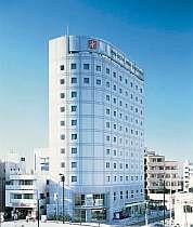 第一イン湘南(阪急阪神第一ホテルグループ)の写真