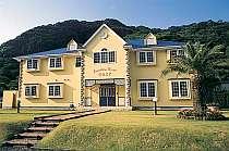 アメリカンハウス COZY(コージー)の施設写真1