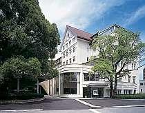 宝塚ホテル (宝塚大劇場オフィシャルホテル)の写真