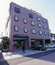 ホテル 八千代の写真