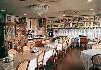 観光ビジネスホテル平安の施設写真1