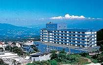 ホテル 木暮の写真