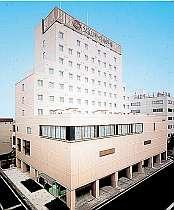 パールホテル太田の写真