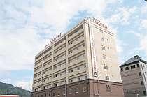 ホテルnanvan焼津の写真