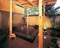 吉田屋 錦海楼の施設写真1