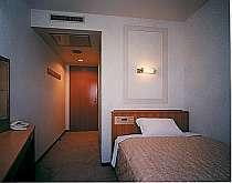 ホテルクレストディオの施設写真1