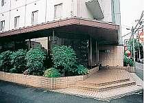 静岡パークホテルの施設写真1