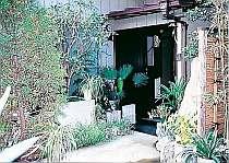大澤屋旅館の写真