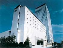 オークラフロンティアホテル海老名の写真
