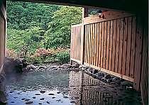 奥入瀬グリーンホテルの施設写真1