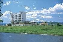 ホテルシンフォニーアネックスの写真