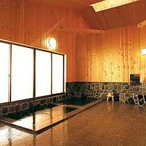 安曇野 湯の宿 常念坊の施設写真1